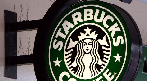 Starbucks has generated more than three billion pounds of sales in the UK since 1998 but has paid less than one per cent in corporation tax