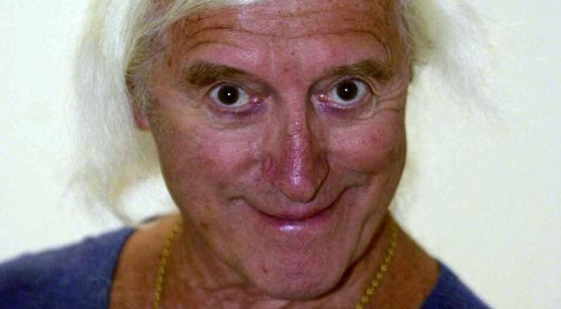 Police believe Jimmy Savile's alleged catalogue of sex abuse could have spanned six decades and included about 60 victims