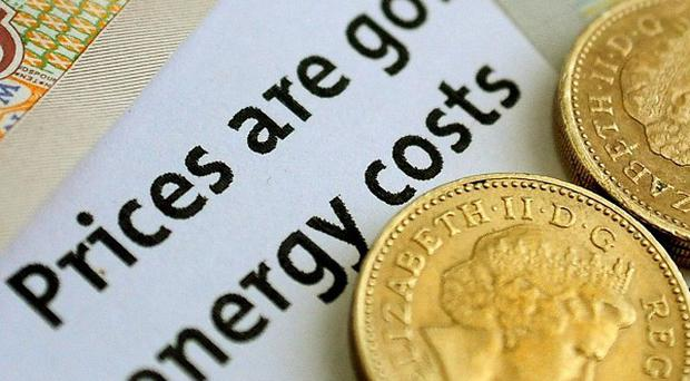 There was little evidence the Government was living up to its promise to make energy companies be competitive, Which says