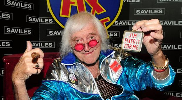 A former barrister will oversee two investigations into ex-DJ Jimmy Savile