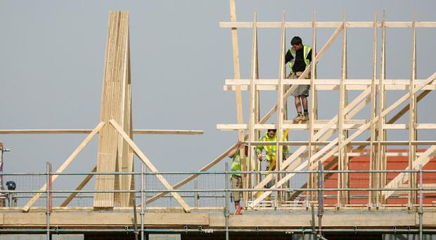 The Government has introduced the Growth and Infrastructure Bill to Parliament which aims to cut red tape