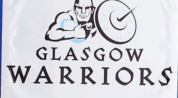 German Araoz has signed a three-month contract with Glasgow