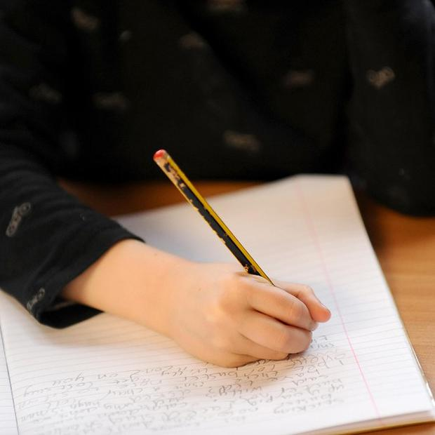 Almost one in five post-primary school principals inspected in Northern Ireland failed to provide satisfactory leadership, it has been revealed