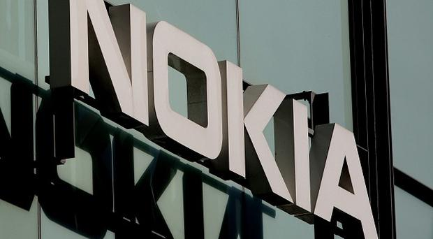 Nokia will launch its Lumia 920 and 820 before the end of the year