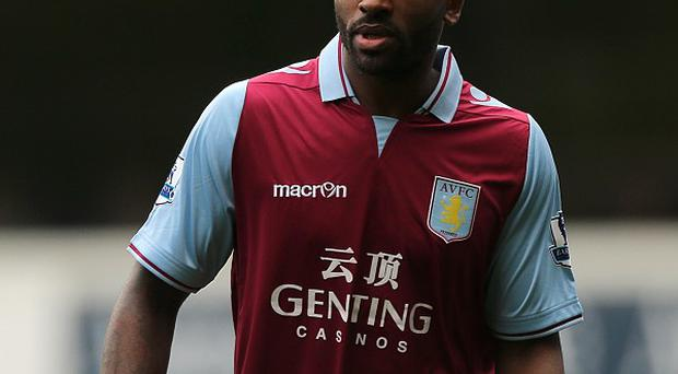 Darren Bent has been dropped for the last two matches