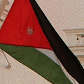Eleven Jordanians have been arrested for allegedly planning attacks in the country
