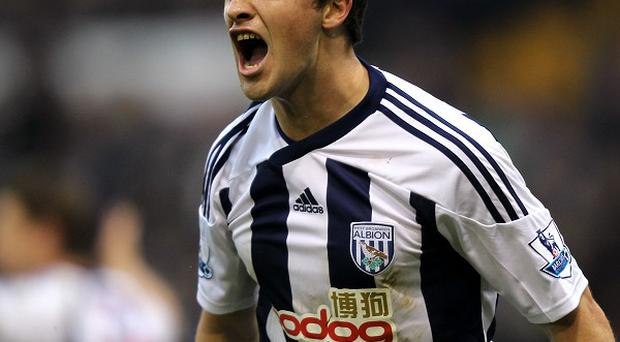 Shane Long says his side need to start seeing out matches