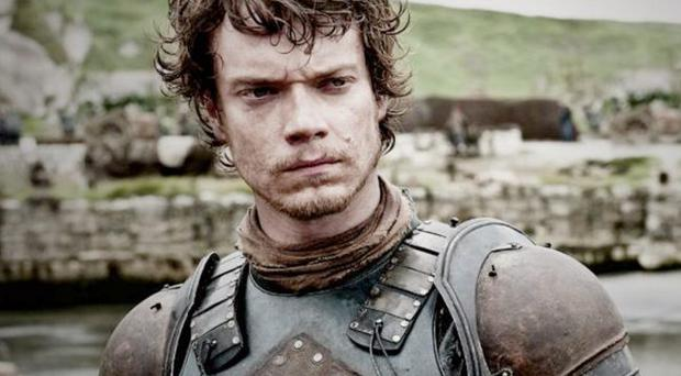 HBO's Game of Thrones brings in an estimated £20m per series