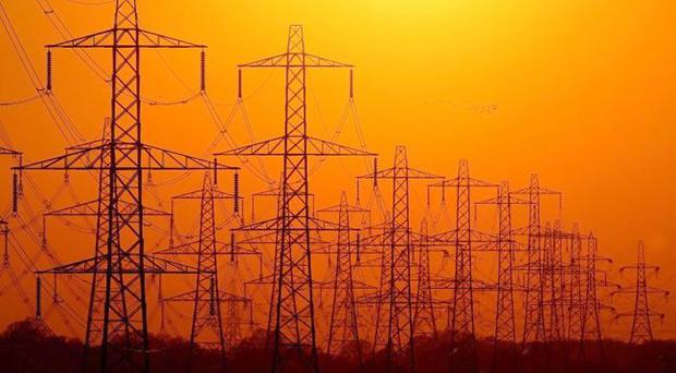 The Utility Regulator has been against increasing consumers' bills to pay for new lines and poles