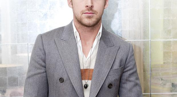 Ryan Gosling's first interview was dug out of the vaults