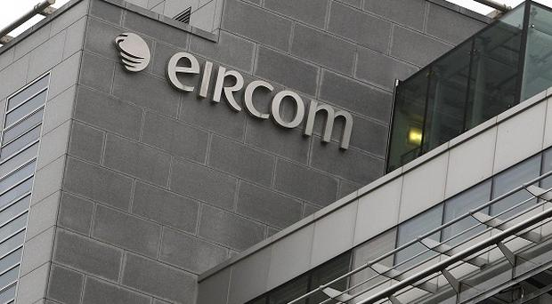 Eircom said investigations identified the faults may have been related to the interconnector