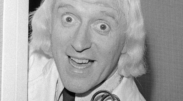 Surrey police investigated allegations against Jimmy Savile made in 2009