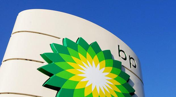 BP plans to monitor the oil sheen in the Gulf of Mexico by satellite for several more days