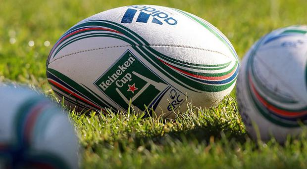 Heineken Cup qualification has become a thorny issue
