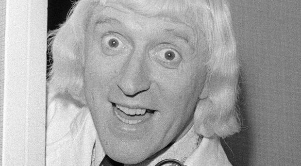 Jimmy Savile, who died last year at the age of 84, has been described as one of the most prolific sex offenders in recent UK history