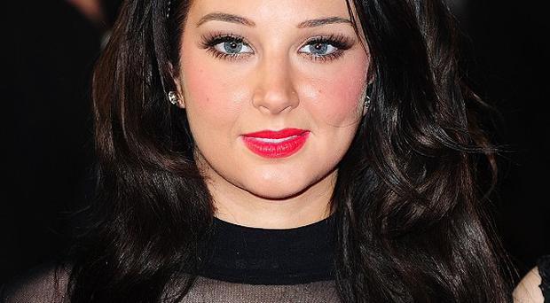 Gary Barlow accused Tulisa Contostavlos of having 'fag ash breath'