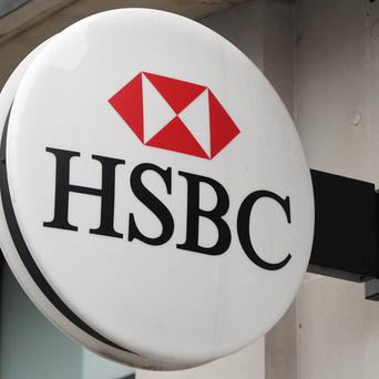 A magazine has named 2,000 Greeks with secret Swiss HSBC bank accounts