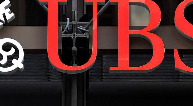 UBS currently has 64,000 employees in 57 countries, including the UK