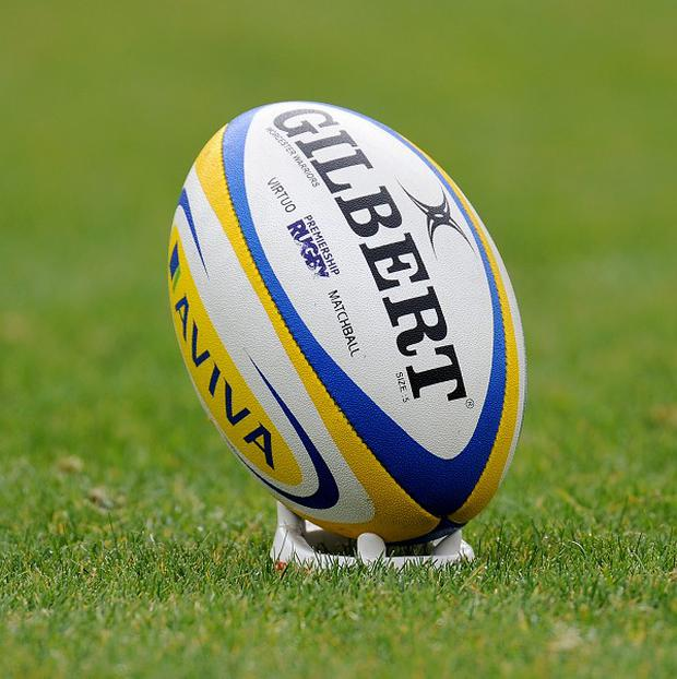 Premiership Rugby have been frustrated by the current Heineken Cup talks