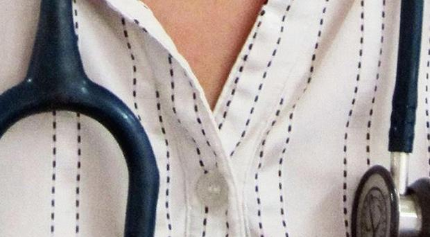 A GP says the system for claiming sickness benefits has been deliberately made complex to deter claimants