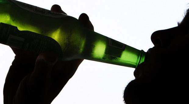 France is to sharply increase tax on beer