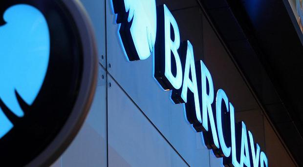 Barclays has revealed it is the subject of two new US investigations