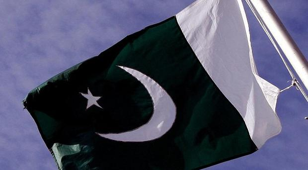 The Pakistani parents reportedly confessed to killing the girl because they believed she had sullied the family's honour
