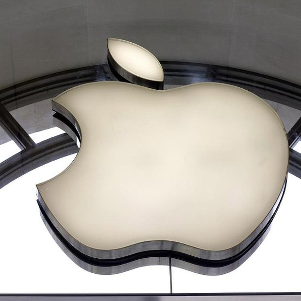 Apple's overseas taxation has come under scrutiny