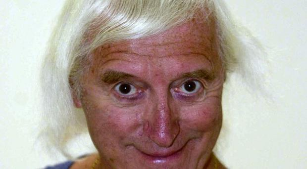 Jimmy Savile, who died last year at the age of 84, is now believed to have been one of the UK's most prolific abusers, with about 300 possible victims