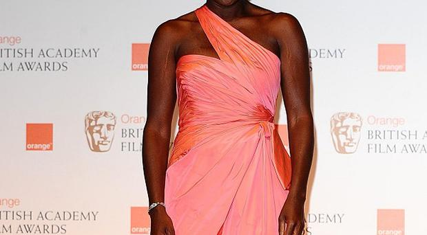 Viola Davis is joining the cast of Prisoners
