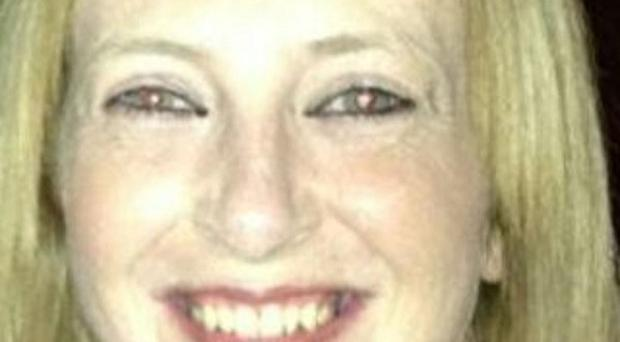 Gardai in Portlaoise confirmed a man had been arrested over the disappearance of Aoife Phelan