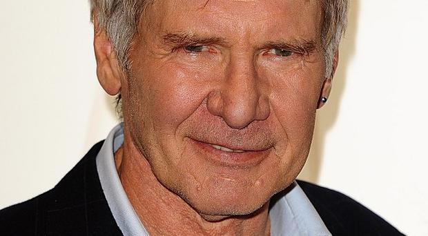 Harrison Ford could return for the new Star Wars film
