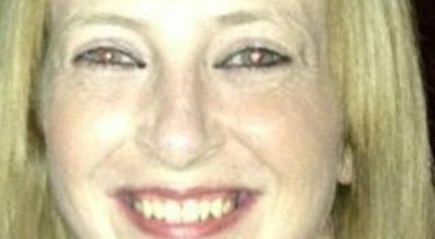 Aoife Phelan, who was four months pregnant, had been missing since October 25 (Garda/PA)