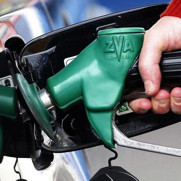 The Labour party has vowed to force a Commons vote to call for the postponement of a 3p hike in fuel duty