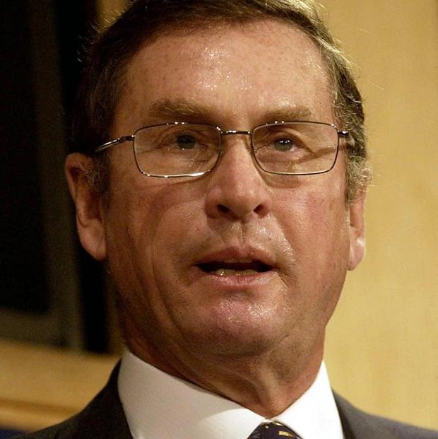 Lord Ashcroft warned political parties that voters will remember what may seem 'petty things'