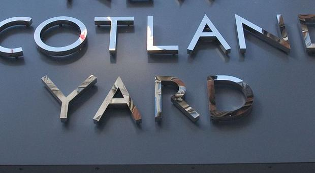 Met Police are investigating after a pensioner was found dead following reports of a break-in in Fulham