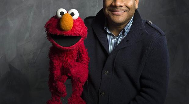 Sesame Street puppeteer Kevin Clash denies the accusations