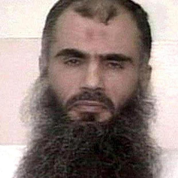 The Special Immigration Appeals Commission has upheld Abu Qatada's appeal against deportation