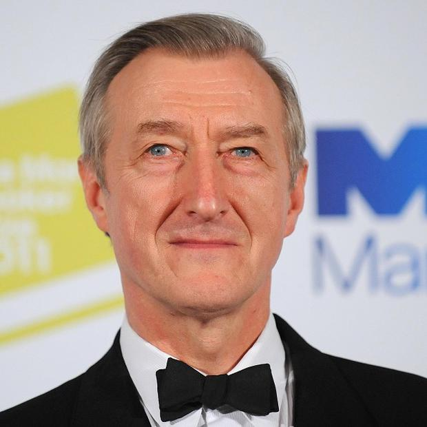 The favourite for the award is 2011 Man Booker prize winner and the most nominated book, The Sense of an Ending by Julian Barnes