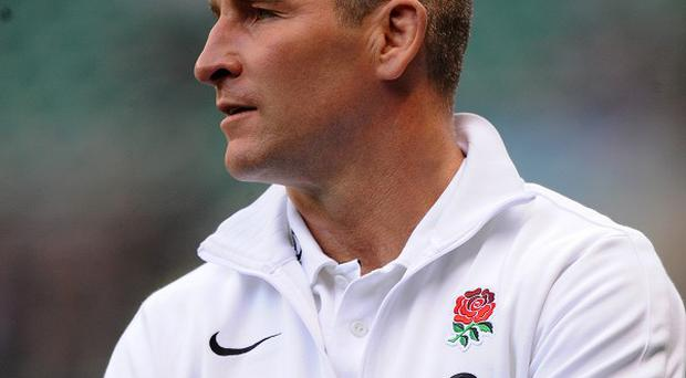 Stuart Lancaster's England face a crucial three games leading up to the World Cup draw