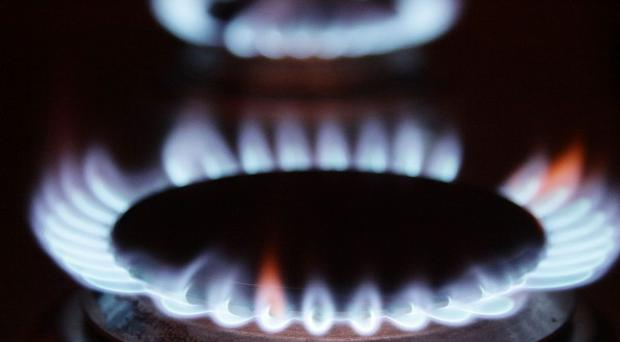 Ed Davey promised 'firm action' over allegations of gas price manipulation