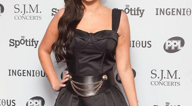 Tulisa Contostavlos has been giving Ella Henderson advice about boys