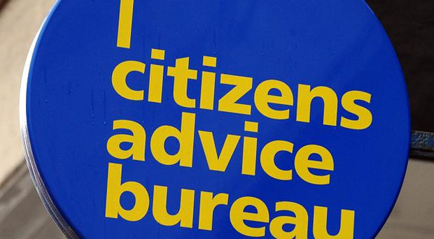 Citizens Advice is urging consumers to hang up on PPI cold-callers and go to their bank to make a claim