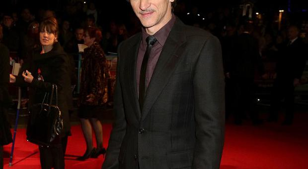 John Hawkes is taking over the role of Joe Albany in Low Down