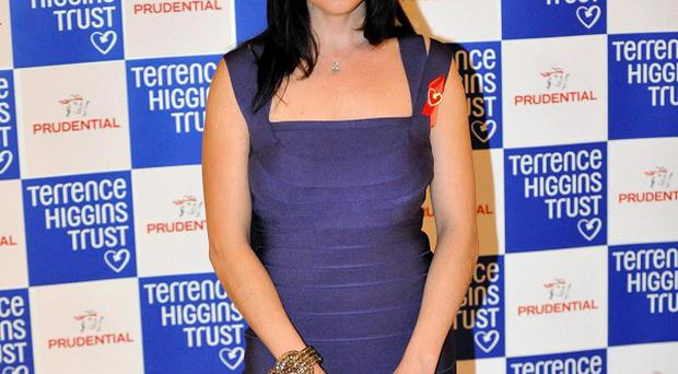 Neve Campbell has starred in four Scream films