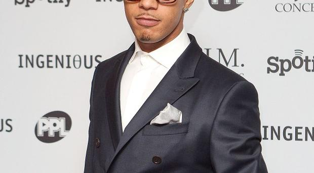 Fazer wants to sign N-Dubz to his own production company