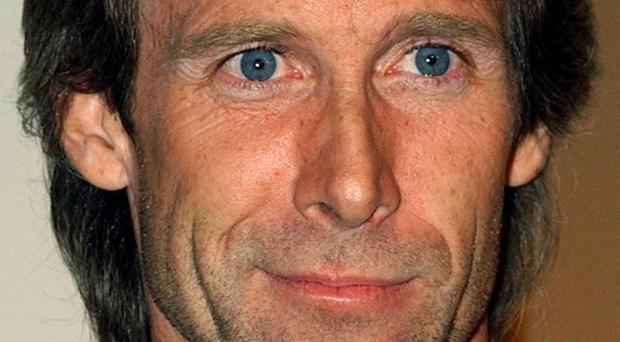 Director Michael Bay has started casting Transformers 4