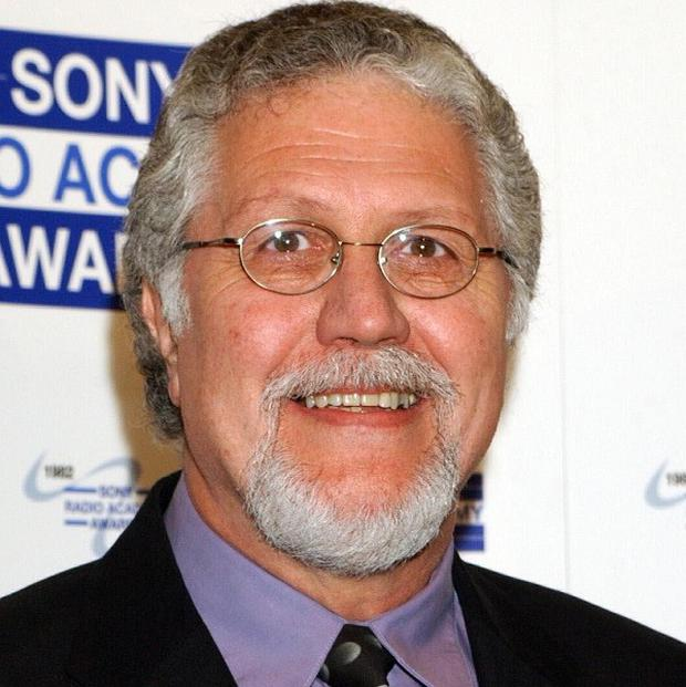 Dave Lee Travis last month vigorously denied allegations that he groped two women while in BBC studios