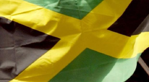 Jamaica's justice minister Mark Golding said flogging was a 'degrading' punishment which violated the country's international obligations