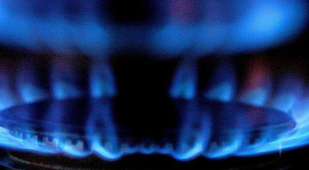British Gas are set to hike their tariffs by six per cent, adding 80 pounds to the typical annual dual-fuel bill